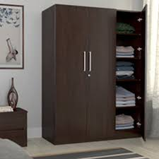 cupboard designs for bedrooms indian homes cupboard designs for bedrooms indian homes cupboard designs to