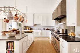Flagrant Kitchens Designideas To her With Kitchen Design Ideas