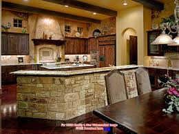 extraordinary country french kitchen designs images best image