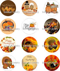 thanksgiving online shopping compare prices on snaps thanksgiving online shopping buy low