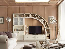 Tv Wall Cabinet Home Design Units Living Room Tv Wall With Speaker 3d House Free