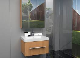bathroom cabinets bathroom mirror manufacturers smart touch