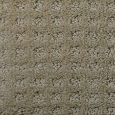 platinum plus heirlooms color admired pattern 12 ft carpet