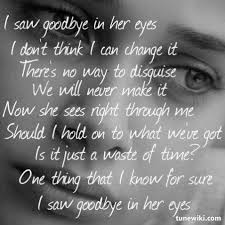 wedding quotes country 32 best zac brown images on zac brown band country