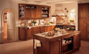 kitchen classic kitchen backsplash ideas traditional kitchen