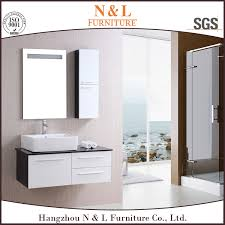 alibaba bathroom cabinet alibaba bathroom cabinet suppliers and