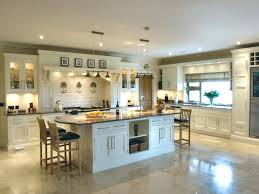 kitchen island bar height kitchen island counter height kitchen island with counter height