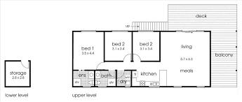 100 multigenerational floor plans multigenerational homes