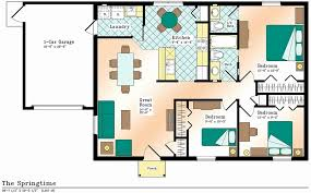 energy efficient small house plans environmentally house plans are a frame houses energy