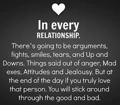 Good Relationship Memes - pin by tara scavone on love quotes pinterest relationships