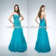 aquamarine bridesmaid dresses bridesmaid dresses aquamarine of the dresses