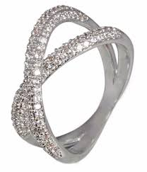 wedding ring model new model wedding ring new model wedding ring suppliers and