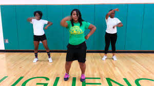 huguenot high school yearbook huguenot high school cheer tryouts 2015 more power to the hour