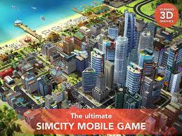 Home Design 3d Freemium Mod Full Version Apk Data Simcity Buildit By Electronic Arts Page 11 Touch Arcade