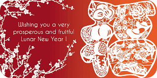 lunar new year cards happy lunar new year greeting card with wishes by sheryl ng momecard