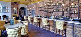 restaurant decor restaurant decor what works and what doesn t