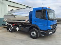 mercedes truck 2016 sponsored post robust reliable and economical the new mercedes