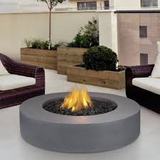 Propane Outdoor Firepit Propane Outdoor Fireplace Design Awesome Bond Outdoor Fireplace