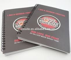 classmate copy classmate notebook classmate notebook suppliers and manufacturers
