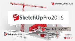 google sketchup pro 2016 license key free download google