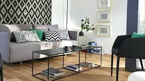 petit fauteuil de chambre fauteuil chambre adulte deco maison noir et blanc wy17 jornalagora
