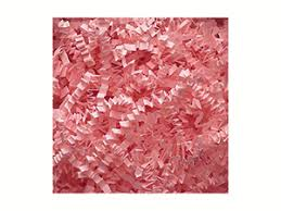 shredded mylar shredded basket fill tissue paper