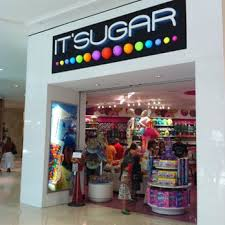 store aventura mall it sugar 25 photos stores 19575 biscayne blvd