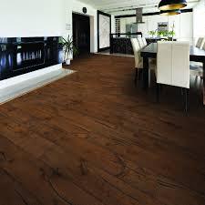 Distressed Wood Flooring In Burton On Trent Tuscan Vintage - Antique oak engineered flooring