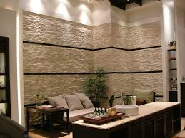 Wandgestaltung Beispiele Beautiful Schlafzimmer Ideen Wandgestaltung Stein Pictures