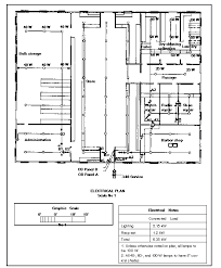 fm 5 424 theater of operations electrical systems fundamentals