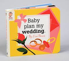 help me plan my wedding brown baby plan my wedding at buyolympia