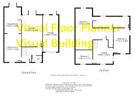 visual building topic transparent floor plans 1 1