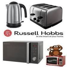 shop microwave kettle and toaster sets matching microwave