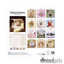 Kalendar 2018 Nederland Hamsters Kalender 2018 Nagetier Bestellen