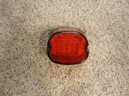 tail light plug turcolea com