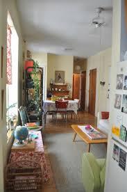 293 best studio flat u0026 apartments images on pinterest apartment