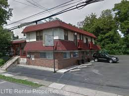 2 Bedroom Apartments In Delaware County Pa Townhomes For Rent In Delaware County Pa 107 Rentals Zillow