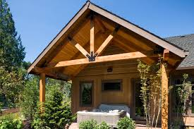 wood houses the enduring popularity of wood houses wood framed house