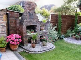 Gartengestaltung Terrasse Hang Mediterrane Terrasse Gestalten Worauf Kommt Es An Tipps