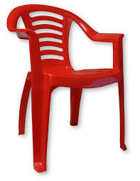 Plastic Table And Chairs Outdoor Childrens Kids Plastic Table And Chairs Red Or Blue Nursery Sets