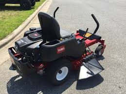 new 2017 toro 42 in 107 cm timecutter mx4200 74766 lawn