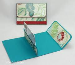 how to make gift cards 29 images of simple gift card holder template leseriail