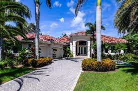 jupiter homes for sale better homes and gardens homes blog