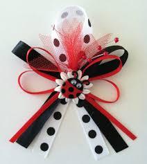 ladybug baby shower ideas photo ladybug baby shower bundles image
