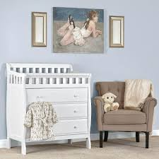 Changing Table Topper Only August 2017 Grarkreepy Site