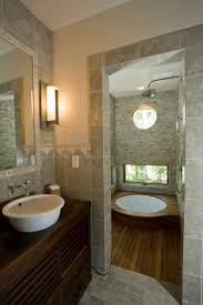 Asian Bathroom Design by 23 Best Bathroom Design Images On Pinterest Room Beautiful