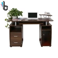 mobilier de bureau mobilier bureau pas cher best of 160 best mobilier de bureau images