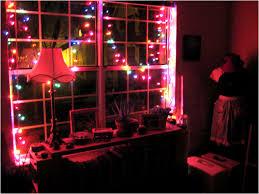 bedroom lights best of bedroom decor room lights bedroom