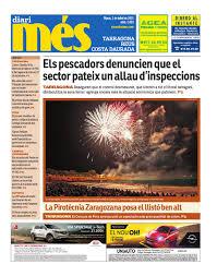 2 de juliol de 2015 by diari més issuu