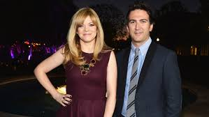 barbi benton and family josh schwartz stephanie savage ink first look pact with universal